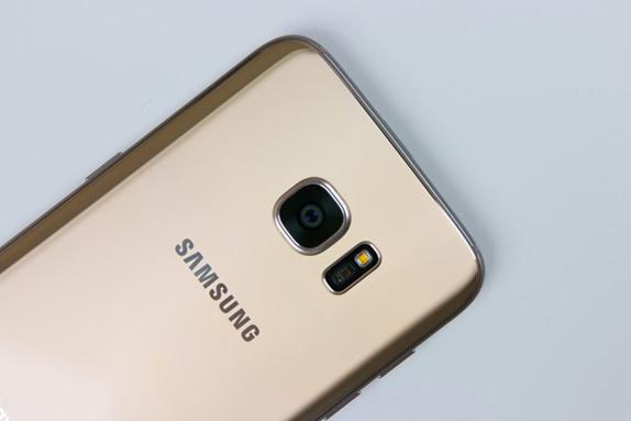Galaxy S7 ve S7 Edge Kamera Sorunu ve Çözümü