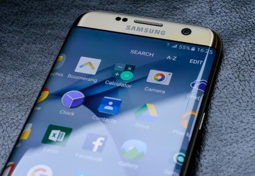 Galaxy S7 ve S7 Edge Wi-Fi Sorunu ve Çözümü