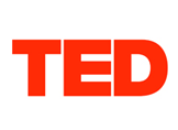 TED Android iOS İndir