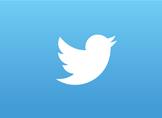 Twitter E-Posta Bildirimleri Kapatma Nasıl Yapılır?