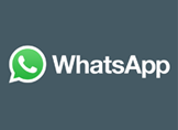 WhatsApp Messenger İndir