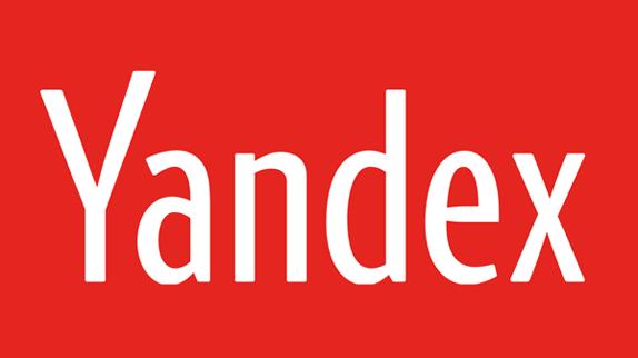 Yandex DNS IP Adresleri