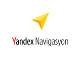 Yandex.Navigasyon İndir