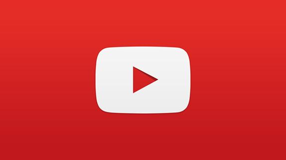 YouTube'un Yıllardır Yaşadığı Değişime Tanık Olun