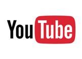 YouTube Kanal Profil Resmi Ekleme Nasıl Yapılır?