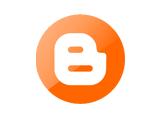 Blogger'da Sayfa Boyutunu Azaltmak için Harika Yöntem