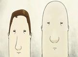 Etkileyici Kısa Animasyon Filmler (2) - El Empleo