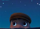 Etkileyici Kısa Animasyon Filmler (4) - La Luna
