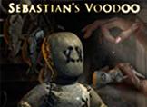 Etkileyici Kısa Animasyon Filmler - Sebastian's Voodoo