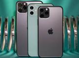 iPhone 11 - Pro ve Pro Max Fiyatı Ne Kadar?