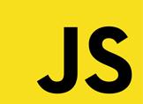 """JavaScript ve CSS ile Basit """"Yukarı Çık"""" Bağlantısı Nasıl Yapılır?"""