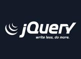jQuery ile HTML Etiketi Değiştirme Nasıl Yapılır?