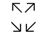 Klavyede Çapraz Ok İşaretleri Nasıl Yapılır?