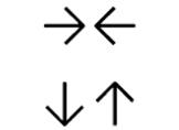 Klavyede Ok İşaretleri (Sembolleri) Nasıl Yapılır?