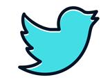 Twitter'da Yedek Kod Alma Nasıl Yapılır?