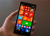 Windows Phone 8.1 Kapanıyor