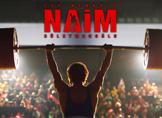 Cep Herkülü: Naim Süleymanoğlu Film