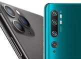 En İyi Video Çeken Akıllı Telefon Hangisi?