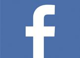 Facebook Sayfa Oluşturulma Tarihi Öğrenme Nasıl Yapılır?