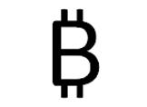 Klavyede Bitcoin İşareti (Sembolü) Nasıl Yapılır?