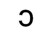 Klavyede Ters C İşareti Nasıl Yapılır?