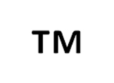 Klavyede TM İşareti Nasıl Yapılır?