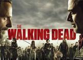 The Walking Dead 10. Sezon 9. Bölüm Ne Zaman Başlıyor?