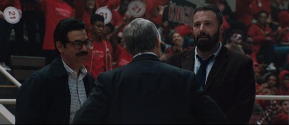 The Way Back 2020 Film Fragman İzle