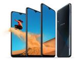 Galaxy A30s 128 GB Versiyonu