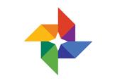 Google Fotoğraflar Yükleme Boyutu Değiştirme Nasıl Yapılır?