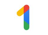 Google One Depolama Kullanımını Öğrenelim