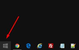 Windows 10 Sürücüleri En İyi Duruma Getir Aracı ve Kullanımı