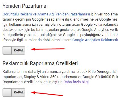 Google Analytics Sitenizi Yavaşlatıyor mu? Çözümü Burada!