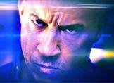 Hızlı ve Öfkeli 9 Teaser