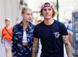 Justin Bieber'ın Seasons Belgeseli için Fragman Geldi