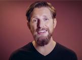 Matt Mullenweg ve Evden Çalışmak Üzerine (TED Talk)