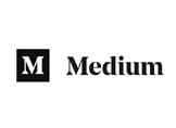Medium'da Profil Fotoğrafı Değiştirme Nasıl Yapılır?