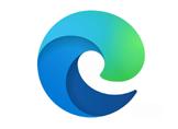 Microsoft Edge'nin Android Uygulamasının Logosu Yenilendi