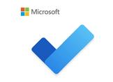 En İyi Yapılacaklar Listesi Programı: Microsoft To Do