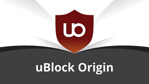 uBlock Origin Yeni Güncellemesi Web Store'a Yansıdı