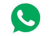 WhatsApp, Yılbaşı Arifesinde Büyük Rekora İmza Attı