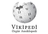 Hasret Sona Erdi: Wikipedia Sonunda Açıldı