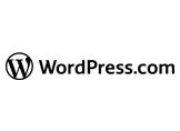 WordPress.com Yıllık Site İstatistikleri Nasıl Görüntülenir?