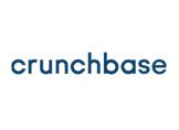 Crunchbase ile Ömürlük Backlink Almak Mümkün