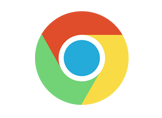 Google Chrome Şifre Kaydetmiyor Sorunu ve Çözümü