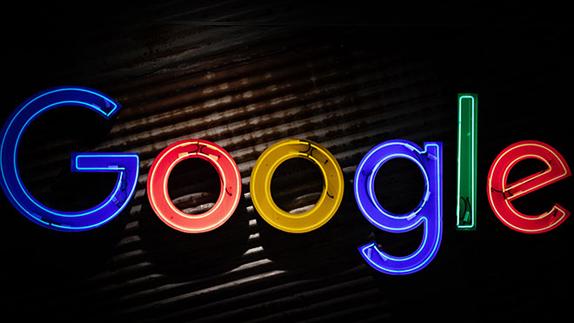 Rekabet Kurumu'ndan Google'a Ceza Kesildi