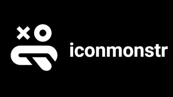 Pratik ve Kaliteli İkon Arama Motoru: iconmonstr