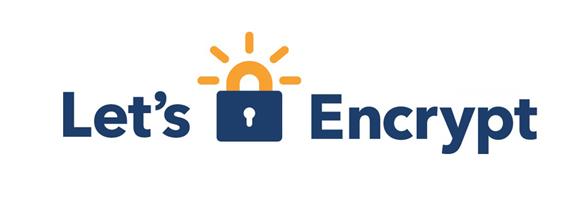 Let's Encrypt (Ücretsiz SSL) Nedir? Ne İşe Yarar?