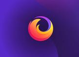 Firefox 73 Senelerdir Beklenen Özelliği ile Yayımlandı