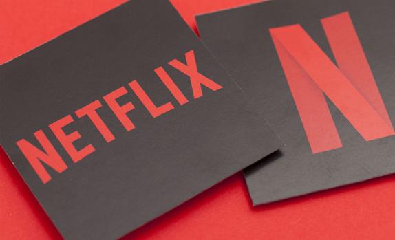 Netflix Türk Yapımı Kategorisi